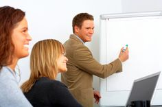 In-house training? Training Managers only. http://traininaday.com/inhouse-training-courses/