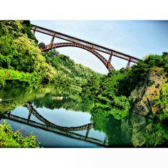 Paderno D'Adda - Ponte S. Michele
