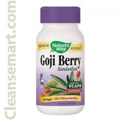 best treatment for acute gout attack treatment for gout in budgies high uric acid causes kidney stones