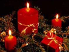 ¿Cómo aprovechar la temporada navideña para aumentar mis ventas?