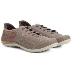 Compre Tênis Kolosh Cadarço Elástico Vermelho na Zattini a nova loja de moda online da Netshoes. Encontre Sapatos, Sandálias, Bolsas e Acessórios. Clique e Confira! <3 Vejam que lindo meninas e SUPER OFERTA - 71% OFF !! <3 <3 <3 TÊNIS KOLOSH CADARÇO ELÁSTICO De R$ 149,90 Por APENAS R$ 44,00  <3 Clique aqui para comprar http://compre.vc/v2/2452bb93