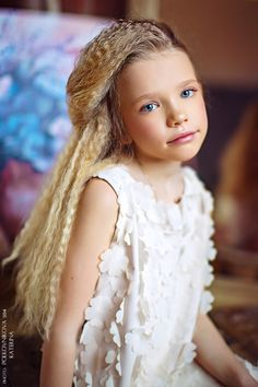 ♥ Catherine ♥ ♥ Turkish - Russian Child Model Baby Models, Child Models, Beautiful Children, Beautiful Babies, Russian Models, Interesting Faces, Mannequins, Cute Kids, Kids Fashion