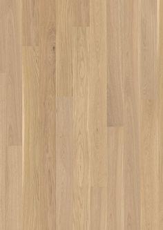 Eik Andante, Live Pure lakk, 2-sidig fas, børstet, 14mm Plank 138mm, 14x138x2200mm Wood Parquet, Hardwood Floors, Click Flooring, Installation Instructions, Plank, Pure Products, Live, Attic, Lofts