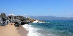 Playa Abbartello - Olmeto Plage