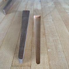 003 Kitchen Island w/ Arrows | New Life Woodworking New Life, Bowling, Arrows, Repurposed, Kitchen Island, Tables, Woodworking, Furniture, Island Kitchen