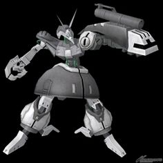 12 Mobile Suits Added on GNO3 (Gundam Network Operation) via gundam.info - Gundam Kits Collection News and Reviews
