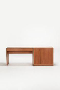 die besten 25 schminktisch kommode ideen auf pinterest schlafzimmer frisiertisch. Black Bedroom Furniture Sets. Home Design Ideas