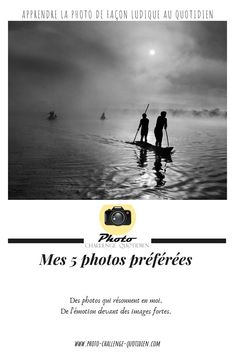 apprendre des grands photographes Evanescence, Ansel Adams, Emotion, Silhouette, Challenges, Movies, Movie Posters, Art, Great Depression