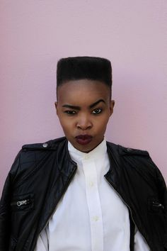 The Hair Story - Unlabelled (10)
