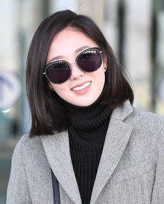 Chae Soo Bin (채수빈) Korean Actresses, Korean Actors, Actors & Actresses, Chae Soobin, Most Beautiful, Beautiful Women, Yoo Seung Ho, Kdrama Actors, Anna Kendrick