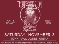 John Paul Jones Arena (jpjarena) on Pinterest