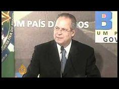 Brazil News, Ex President, News Online, Investigations, Presidents, Popular, World, Fictional Characters, Most Popular