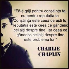 Wise Quotes, Famous Quotes, Motivational Quotes, Inspirational Quotes, R Words, Cool Words, Wise Words, Charlie Chaplin, Psychology Facts
