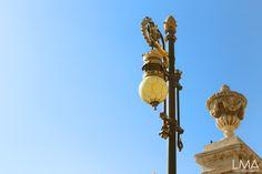 Palacio Real. Madrid