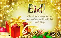 Eid Mubarak 2014 Wallpapers: #eidMubarak #wallpapers