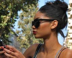 8 marvelous tips for African American skin!