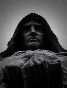 """GIORDANO BRUNO """"Lo que soy me sobrevivira"""" 17 de Febrero de 1600 quemado vivo por la Santa Inquisicion Giordano Bruno http://it.wikipedia.org/wiki/Giordano_Bruno"""