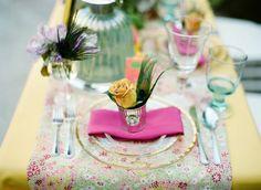 Casamento na Primavera 3