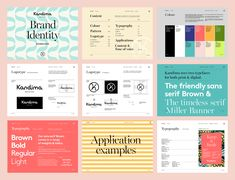 Snask gets 'big wet dream' task of branding an entire island in the Maldives Hotel Branding, Branding Design, Logo Branding, Branding Ideas, Brochure Design, Visual Identity, Brand Identity, Corporate Identity, Corporate Design
