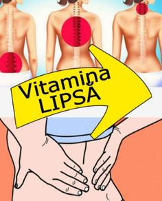 Good To Know, Natural Remedies, Life Is Good, Health Fitness, Wellness, Swimwear, Sport, Medicine, Vitamin D