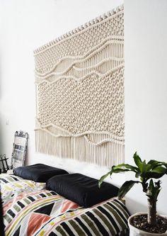 Blog di interior design, in cui raccolgo idee ispirazionali e suggestioni di stile e offro consulenza tecnica online e low cost.