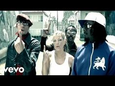 Find The Black Eyed Peas bio, music, credits, awards, & streaming links on AllMusic - Multi-platinum hip-hop group who deliver both… Black Eyed Peas, Music Songs, My Music, Pop Songs, I Gotta Feeling, Hip Hop, Where Is The Love, A Course In Miracles, Replay