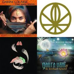 36 Traditional Songs for your Yoga Playlist
