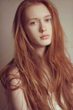 You tell redhead teen sister all