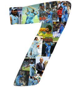 ms dhoni hd wallpaper for mobile Hacker Wallpaper, 8k Wallpaper, India Cricket Team, Cricket Sport, Cricket Wallpapers, Hd Wallpapers For Mobile, Ms Doni, History Of Cricket, Cricket Poster