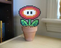 Super Mario Bros 3 Forms: Super Leaf Tanooki Frog