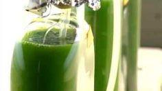 how to make biofuel from algae - YouTube