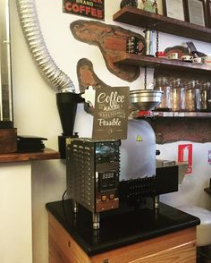 Coffe !!! #coffeetime #coffeeaddict #coffeelover by caricarito_25