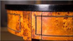 biedermeier furniture, antik bútor