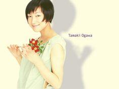 緒川たまき Ogawa, Disney Characters, Fictional Characters, Snow White, Actresses, Disney Princess, Image, Beauty, Woman