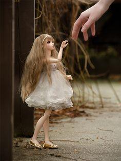 model: Fairyland - Minifée Chloe    owner: Heidi [klinkekula]