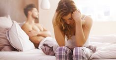 É possível que você já tenha caído na besteira de comparar sua vida sexual com a de outras pessoas. ...