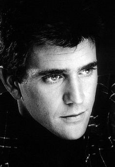 Mel Gibson  #Hollywood  #actors