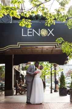 boston-public-garden-elopement-photography-27