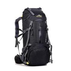 Large 50L VKTECH Waterproof Travel Bags