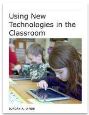 3 Good Interactive Guides to Help You Integrate Technology in Your Teaching ~ Educational Technology and Mobile Learning