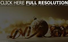 http://christmasdaywallpapers.com/christmas-ornaments-to-knit-free-pattern/