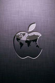 أجمل خلفيات جوال ايفون X Mobile Phone Wallpapers Free Download Apple Wallpaper Iphone Apple Picture Apple Iphone Wallpaper Hd