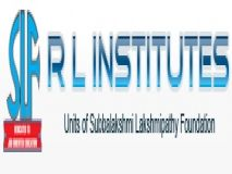 RL Institute of Nautical Sciences B.S Admission 2013  R L INSTITUTE OF NAUTICAL SCIENCES invites admission application for B.S Nautical Technology and Marine Engineering Course 2013.