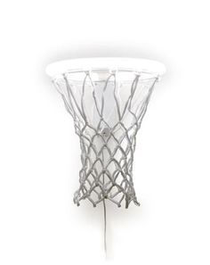 Wishlist !    http://blogs.colette.fr/mandi/2012/03/21/dunk-lamp-by-karl-zahn/