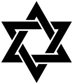 judaism symbols - Google Search