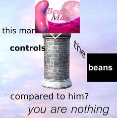 im thinking bout thos beans Dead Memes, Dankest Memes, Funny Memes, Hilarious, Reaction Pictures, Funny Pictures, Quality Memes, Fresh Memes, Me Too Meme