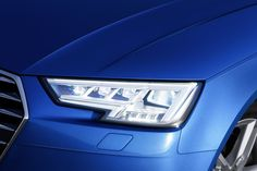http://www.carscoops.com/2015/09/audi-drops-136-new-photos-with-all-new.html