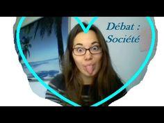 Débat : Société