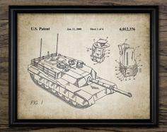 Progettazione di apparecchiature di mortaio di InstantGraphics