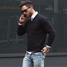"@avantstyle on Instagram: ""Style by @magic_fox ✔️✔️✔️ #itboy #inspiration #fashionblogger #ig_fashionblog #dappermen #styleinspo #trends #malefashion #mfw #dapperlydone #class #malestyle #dailylook #fashionformen #fashiorismo #fashionmoris #menstreetstyle #featuremenow #gents #styleiswhat #modaparahombres #modamasculina #streetwear #kalibu #modaelsalvador #drydenim #waywt #selvedge #selvedgesunday #mensfasion"""